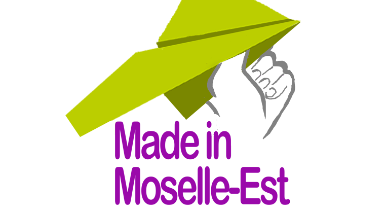 Made In Moselle Est